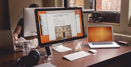 Lucruri esențiale care să-ți aducă mai mult succes atunci când redactezi un nou articol